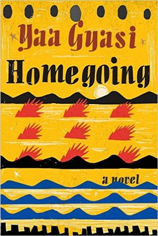 6.homegoing