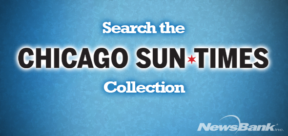 chicagosuntimes collection ad