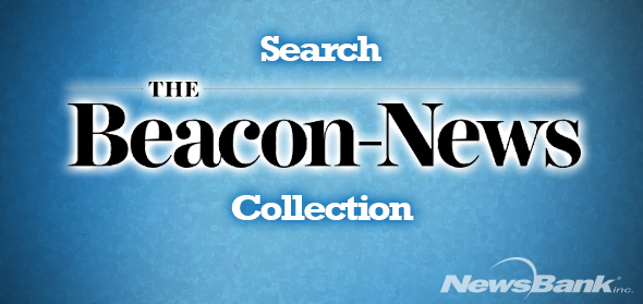 thebeaconnews collection ad