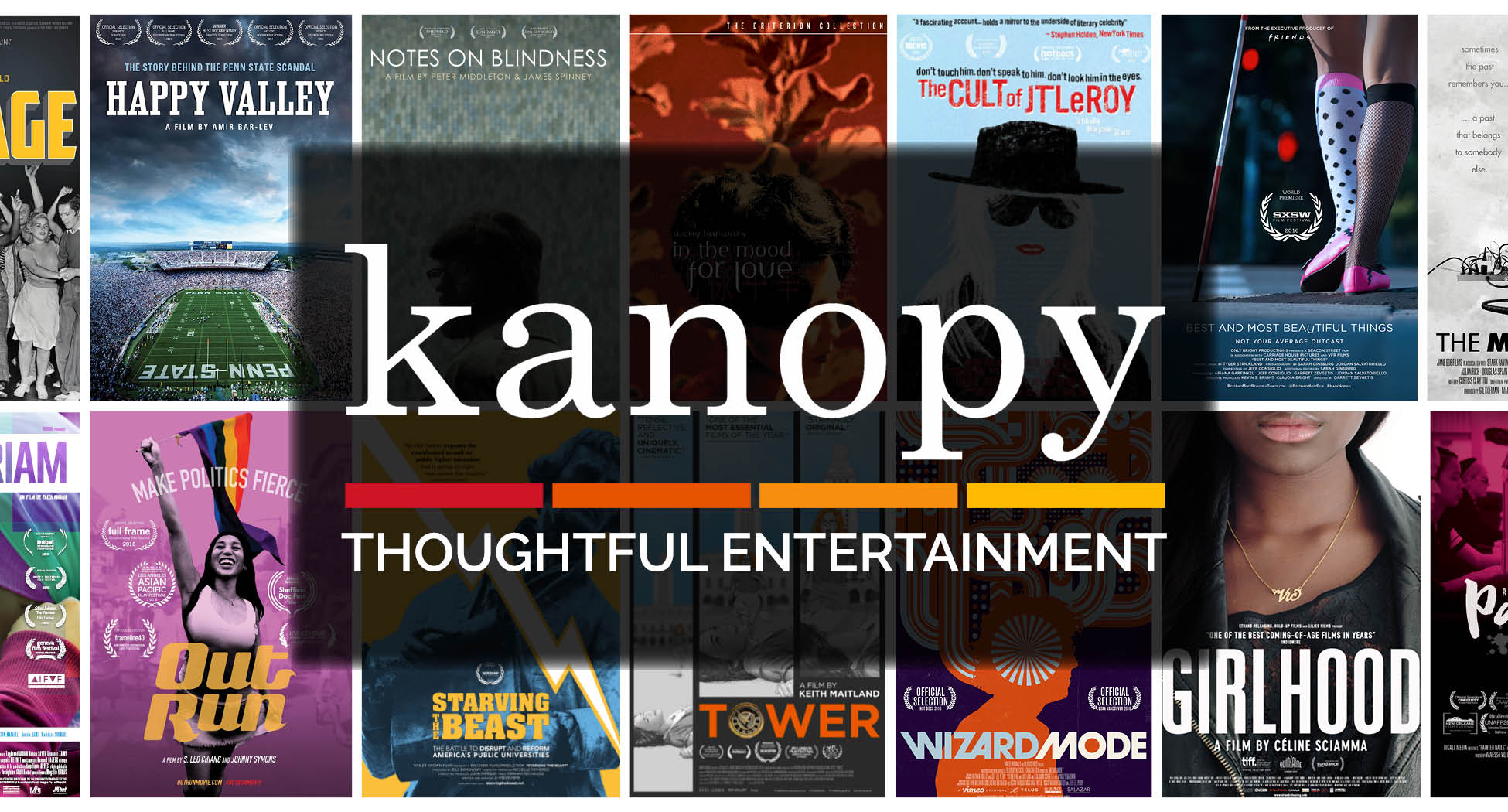 kanopy picture
