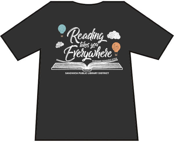 srp2018 shirt website pic